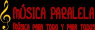MusicaParalela.com